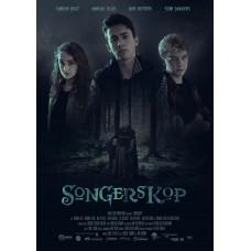 Dvd Songerskop