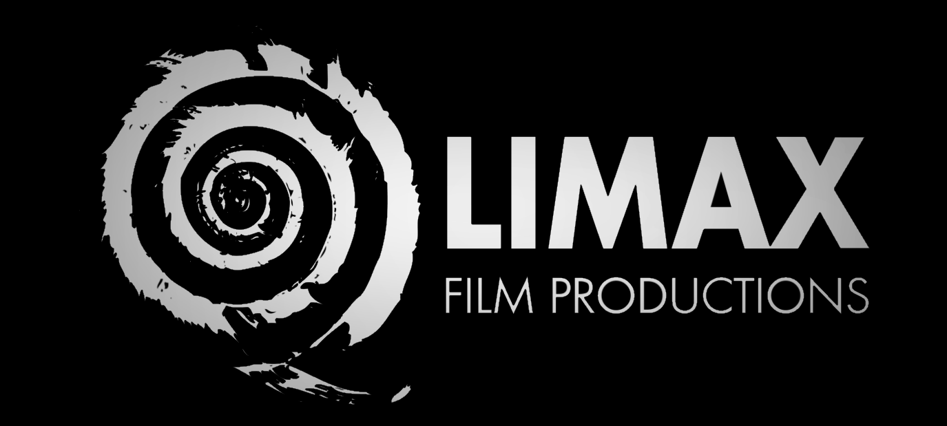 Limax Film Productions